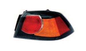 LANCER EVO'10 TAIL LAMP(OUTSIDE)