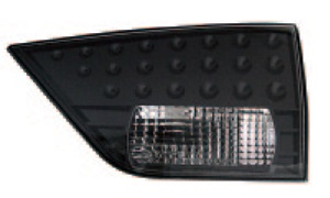 OUTLANDER'10 TAIL LAMP INNER