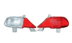 PAJERO SPORT'11 REAR FOG LAMP