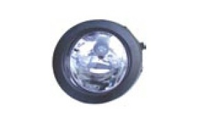 SPACIO'01 FOG LAMP