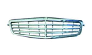 W204/C'05 GRILLE