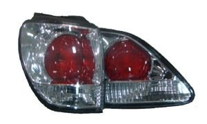 LEXUS RX300 '99-'02 TAIL LAMP