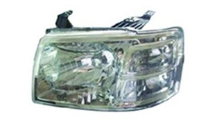 RANGER '06-'07 HEAD LAMP