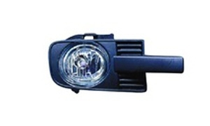 RANGER '06-'07 FOG LAMP WITH CASE