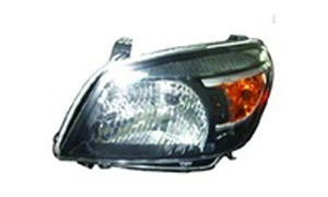 RANGER '09-'11 HEAD LAMP