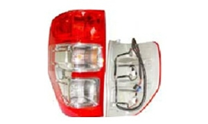 RANGER '12- TAIL LAMP