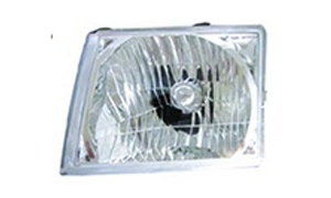 RANGER '02-'05 HEAD LAMP