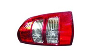 RANGER '06-'07 TAIL LAMP