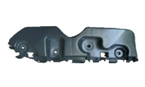 DUSTER'08-12 REAR BUMPER COVER