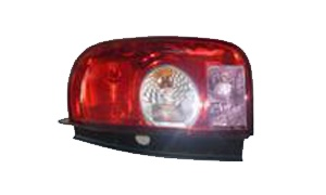 DUSTER'08-12 TAIL LAMP