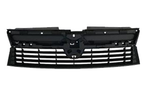 DUSTER'08-12 GRILLE