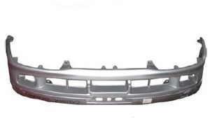 AVENSIS '98-'02 FRONT BUMPER