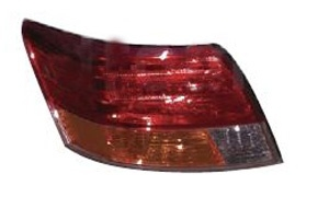 ALLION'05 TAIL LAMP