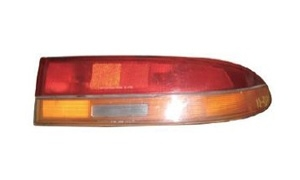 SPRINTER 'MARIN'93-'95 TAIL LAMP