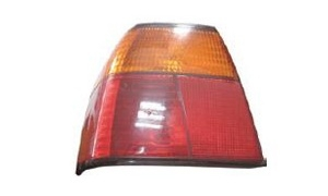 VISTA'96-'98 TAIL LAMP