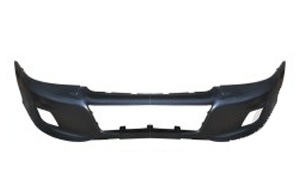 REIN(S1) FRONT BUMPER(NEW)