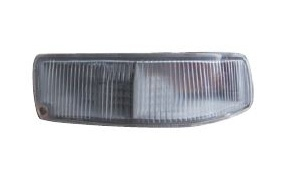 VISTA'94-'97 FOG LAMP