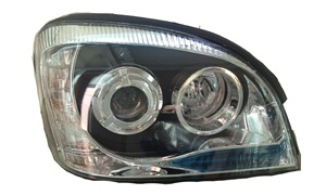 REFIEN NEW (M1)HEAD LAMP NORMAL