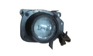 SPACIO'96-'98 FOG LAMP