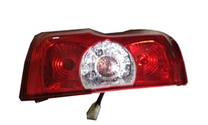 REFIEN NEW (M1) TAIL LAMP
