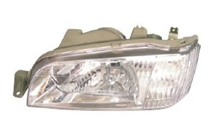 VISTA'96-'98 HEAD LAMP