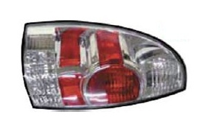 TOCOMA'05-'06 TAIL LAMP