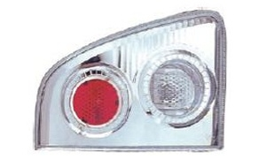 LAND CRUISER FJ100'04 TAIL LAMP