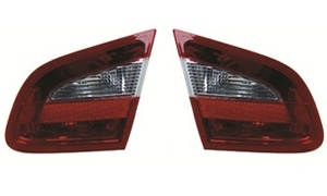 SUPERB'08 TAIL LAMP(INNER)