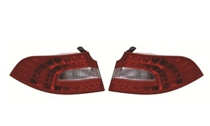 SUPERB'08 TAIL LAMP(OUTER)