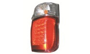 JINBEI NEW LION TAIL LAMP