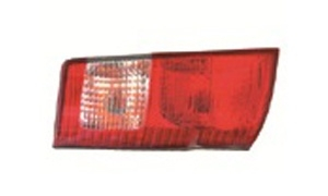 ALFA INKUNZI TAIL LAMP