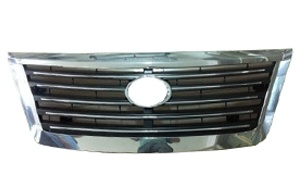 KINGLONG HIACE '13 GRILLE