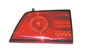 JINBEI NEW LION BACK LAMP