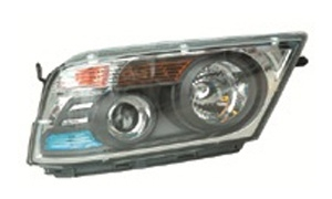 JINBEI NEW LION HEAD LAMP