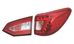 S30'13 TAIL LAMP