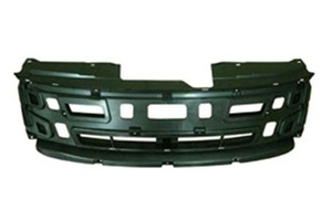 D-MAX '12 GRILLE LINING