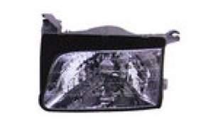BOARDING'01-'06 HEAD LAMP
