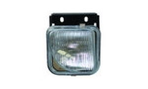 BOARDING'01-'06 FOG LAMP