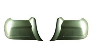 BOARDING'07-'08 REAR WRAPPING CORNER(SUV)