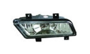 CONVEY FOG LAMP