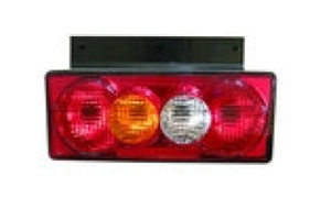 CONVEY TAIL LAMP