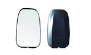 CONVEY MIRROR BIG