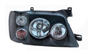 LANDWIND X6'05 HEAD LAMP