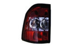 BOARDING'07-'08 TAIL LAMP