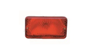TFR'92-'99 REAR FOG LAMP