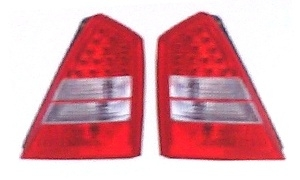 BESTTURN B70'10 TAIL LAMP LED