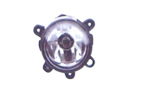 BESTTURN B50 FOG LAMP