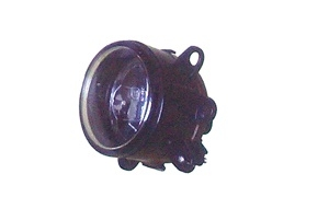 BESTTURN B70 FOG LAMP