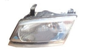 WINGROAD Y11'99 HEAD LAMP