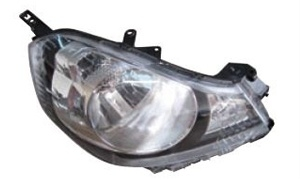 WINGROAD Y12'06 HEAD LAMP